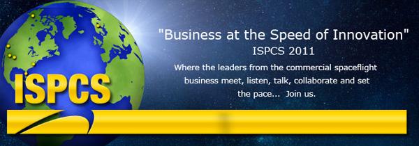 ISPCS 2011